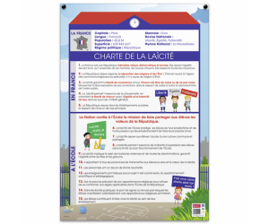 posters pedagogiques pappostlaicite 0 768x768