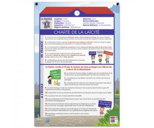posters pedagogiques pappostlaicite 0