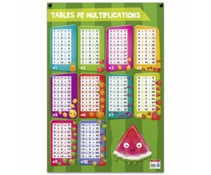 posters pedagogiques pappostmulti 0 768x768