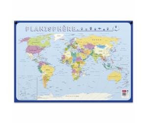 posters pedagogiques pappostplanisphere 0 768x768