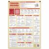 posters pedagogiques pappostsecours 0 768x768