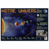 posters pedagogiques pappostunivers 0 768x768