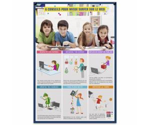 posters pedagogiques pappostweb 0 768x768