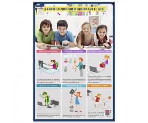 posters pedagogiques pappostweb 0
