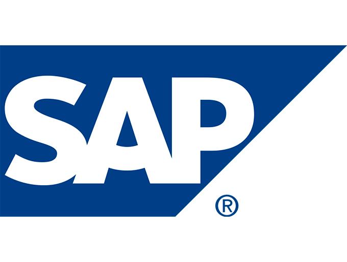 SAP Bilan Positif