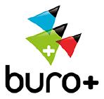 buro-plus