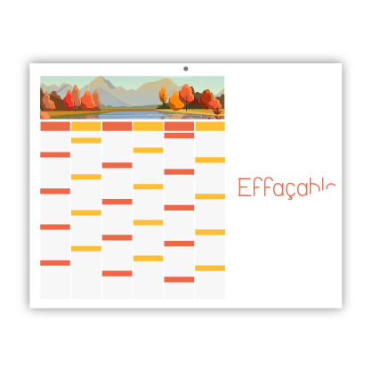 calendriers-effacables