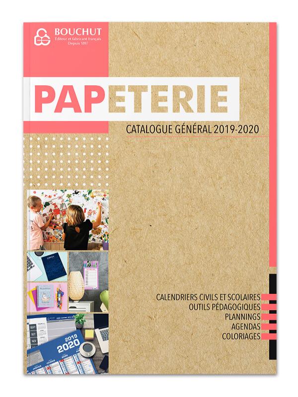 catalogue_bouchut_papeterie_general