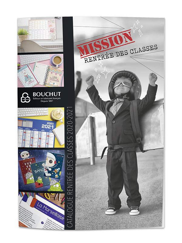 catalogue_bouchut_rentree_scolaire