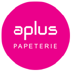 codipa-aplus_1