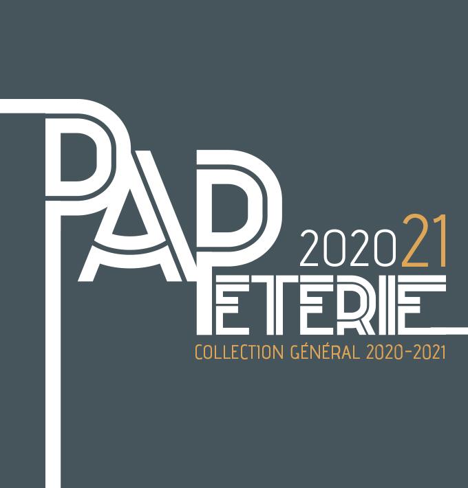 collection 2021 est ligne