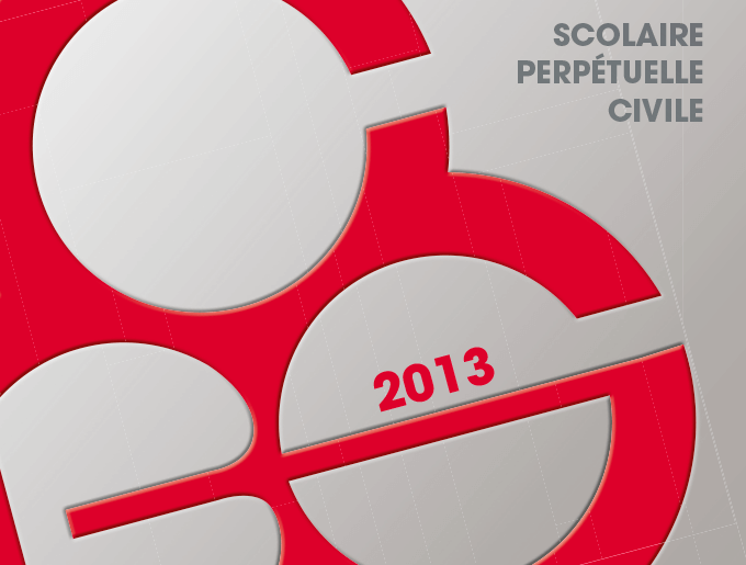 Découvrez notre nouvelle collection 20122013