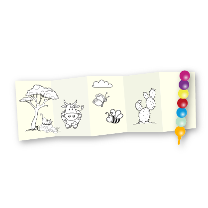 coloriages-nomades-collection-annee-scolaire
