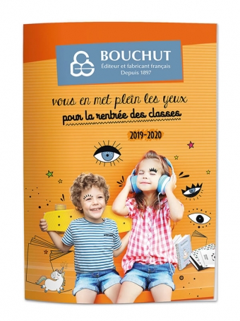 catalogue_bouchut_rentree_scolaire