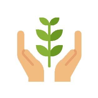 engagements_environnementaux_bouchut