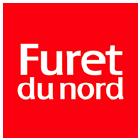 furet-du-nord_1