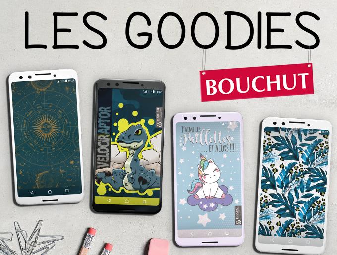 goodies-bouchut-actu-avt 5