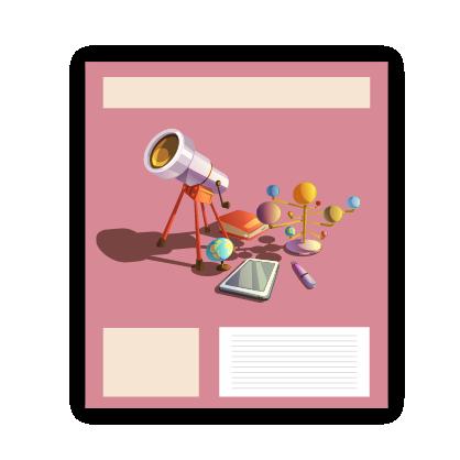 posters-pedagogiques