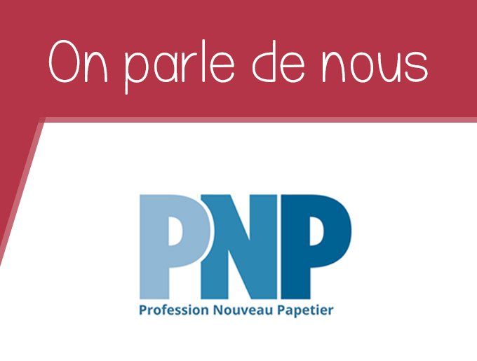 On parle de nous : PNP